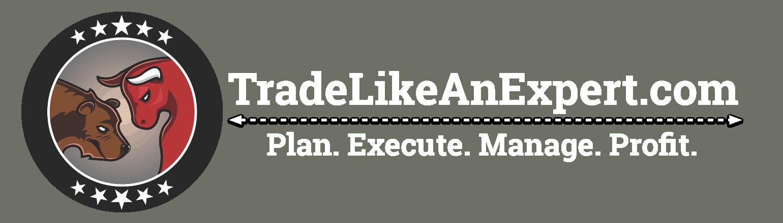 TradeLikeAnExpert